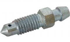 Volvo Caliper Bleed / Bleeder Screw (9mm X 35.5mm)
